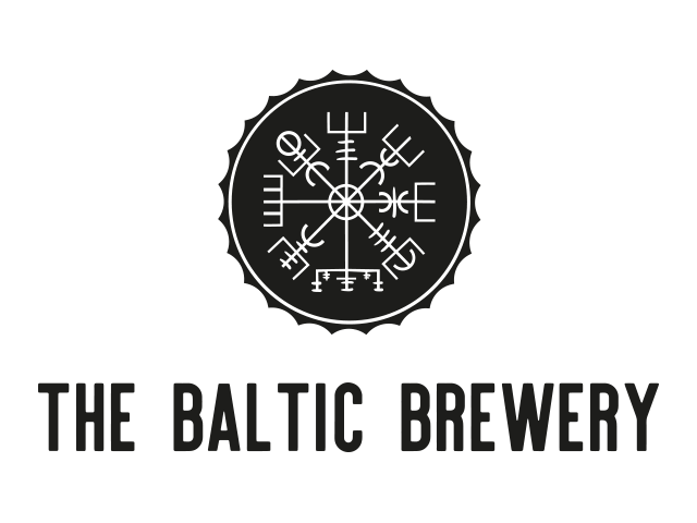Baltic Brewery