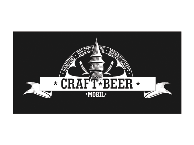 Craft Beer Mobil