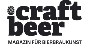 Craft Beer - Magazin für Braukunst