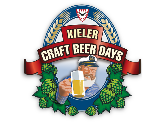 Kieler Craft Beer Days